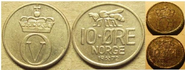 10øre-1972