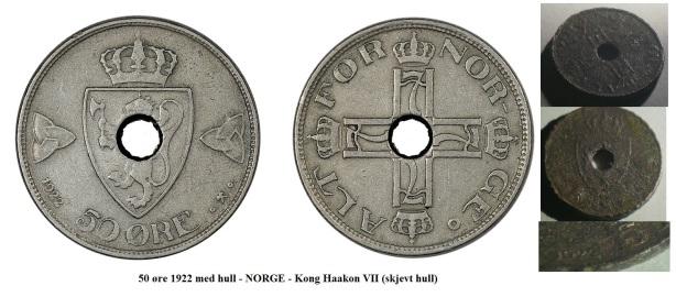 1922-50ore