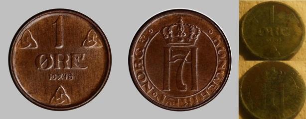 1948-1øre