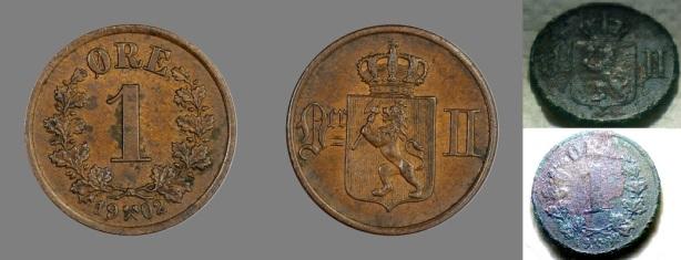 1øre1902